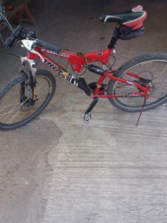 Продам велосипед ARDIS desperado