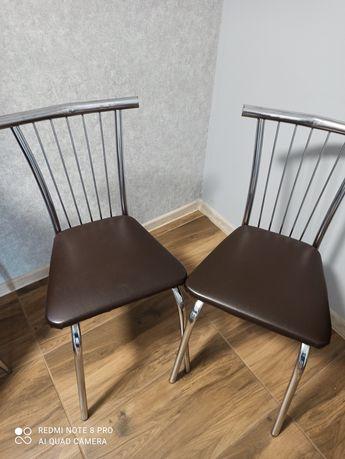 Krzesła do kuchni jadalni