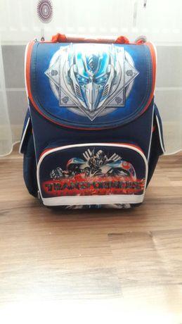Рюкзак для мальчика фирмы Kite