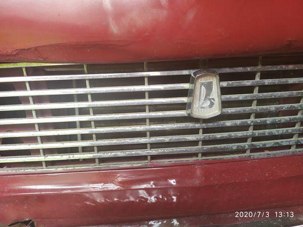 Продам запчастини до автомобіля ВАЗ 2101
