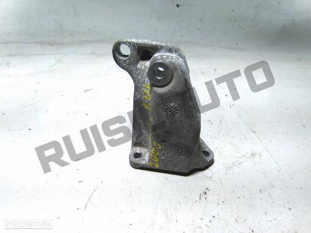 Apoio Motor 1h019_9354l Seat Ibiza Ii (6k) 1.0 I [1993_2002]