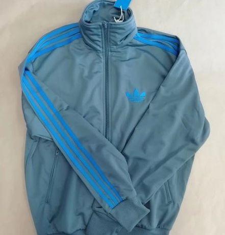 Bluza adidas originals Adi Firebird TT rozmiar S - nowa
