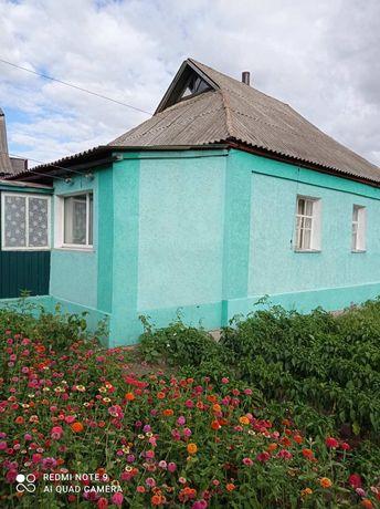 Продам будинок в смт. Недригайлов