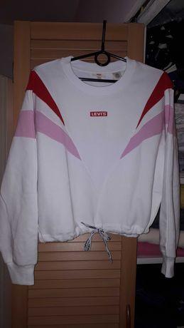 Nowa bluza Levi's