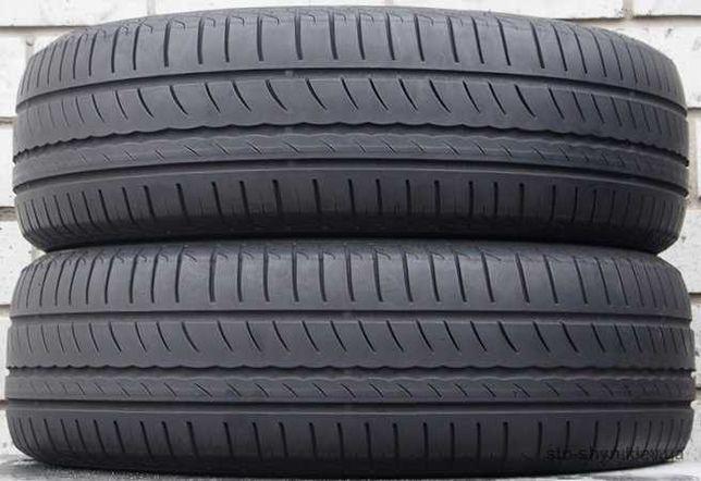 195 65 15 Pirelli Cinturato P1  Шины R15 Бу 185/195/205-55/60/65 Лето