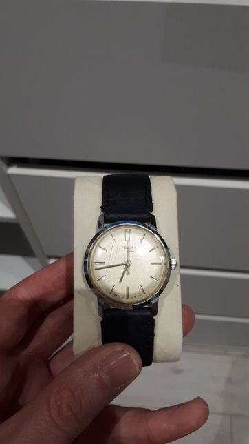 Zegarek męski poljot