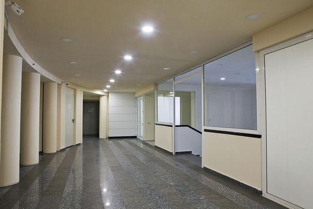 РЕАЛЬНЫЙ ВАРИАНТ! Сдам офис open space 228 м2 в центре