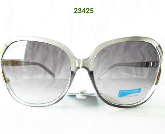 8 pares de Óculos de sol CityVision
