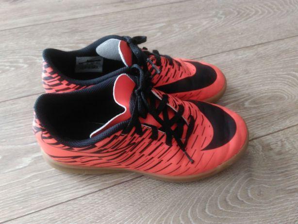 Buty Nike 35,5