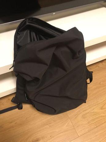 Дизайнерский рюкзак. не Diesel, Thule. hilfiger, Eastpak, Dakine, GuD