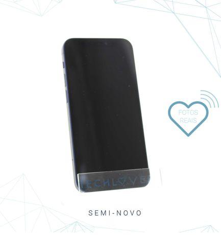 Apple iPhone 12 Mini (Várias Cores)-Portes Grátis -3 Anos de Garantia