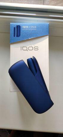 Продам Iqos 3 duo