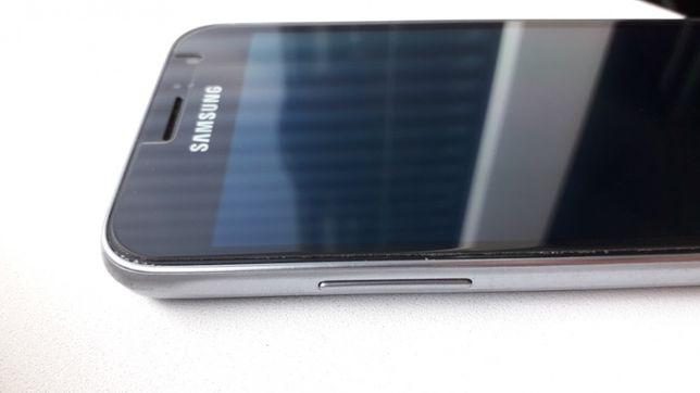 Samsung J1, 2016