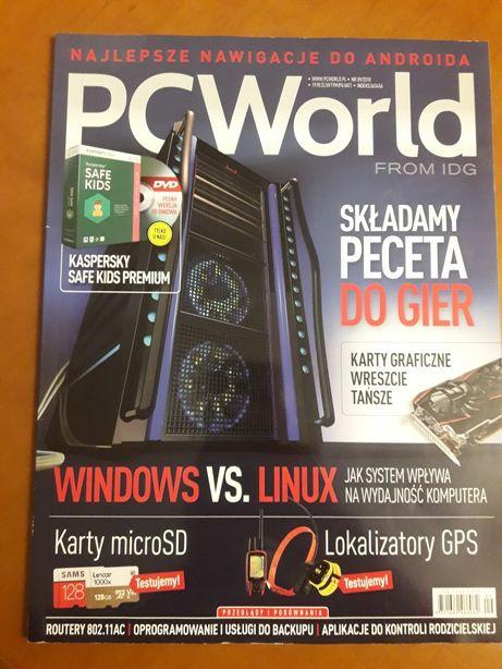 Magazyn PC Word