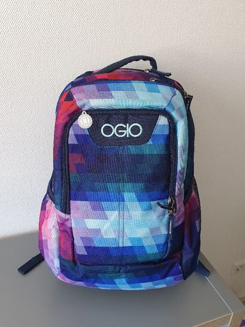 Plecak Ogio Lifestyle Operatrix Kaleidoscope