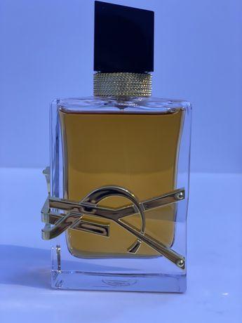 Духи Yves Saint Laurent Libre  eau de parfume intense, туалетная вода