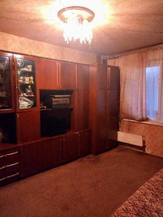Продам 4-х комнатную квартиру в Славутиче (Московский к-л) Славутич - изображение 1