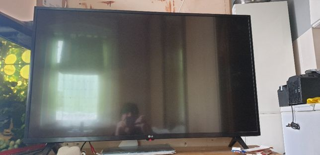 Telewizor LG 43LM6300PLA