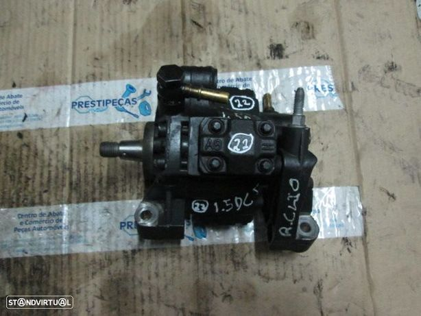 Bomba Injectora A2C20000754 8200821184 RENAULT / CLIO / 15DCI / BOSCH /