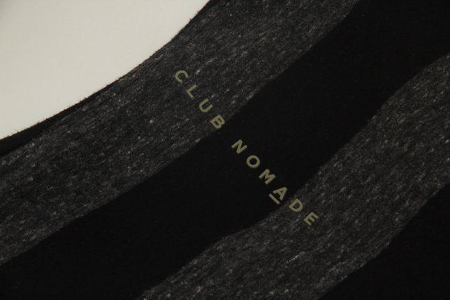 Scotch Soda S club nomade кофта из хлопка