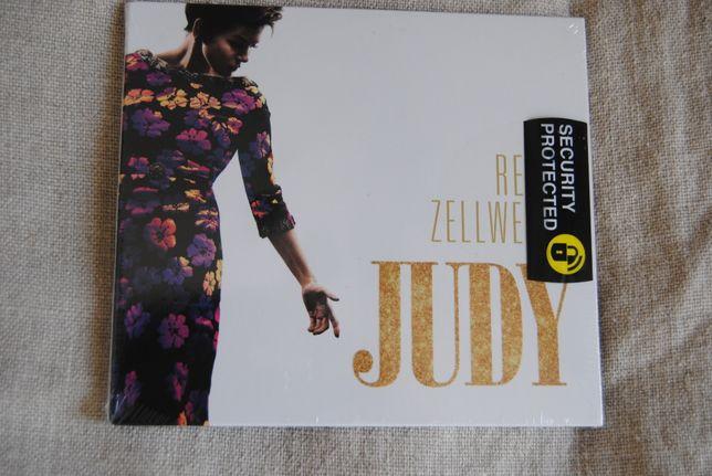 Rene Zellweger*JUDY/CD Nowa