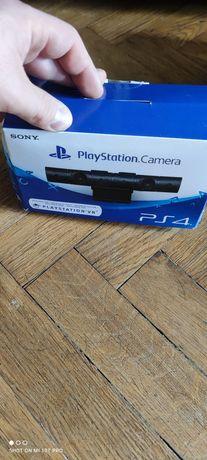 Kamera PlayStation 4 PS4 V2 VR