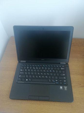 Отличные ноутбуки DELL Latitude 7250/i5 -5 поколения SSD. Есть 20 штук
