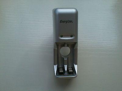 firmowa ładowarka Energizer
