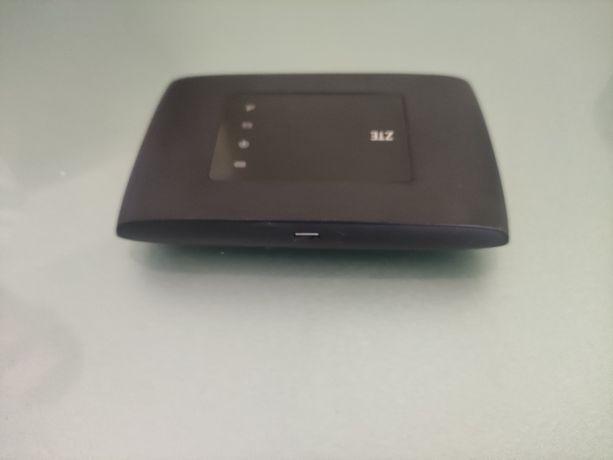 Продам WiFi роутер ZTE