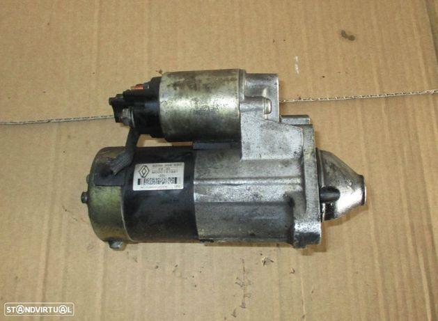Motor de arranque para Renault Megane 1.5 dci 105cv (2007) 8200306595 M000T87881