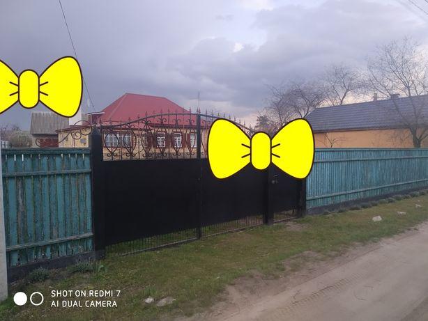 Дуже терміново! Будинок у селі Білозірья !