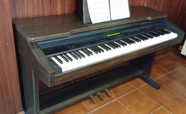 Piano digital KEC KDP-930 Hyundai