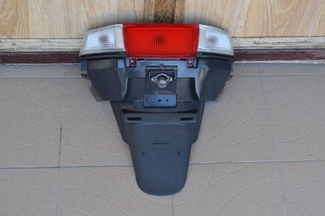 Продам крило для скутера Mustang MT-150-T3 копія Yamaha Majesty