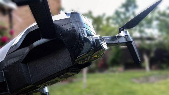 Dron Pro 4K, 5G