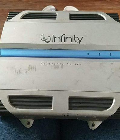 (Rezerwacja) Wzmacniacz Infinity 7251a
