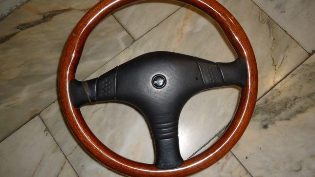 Volante de Automóvel Fiat