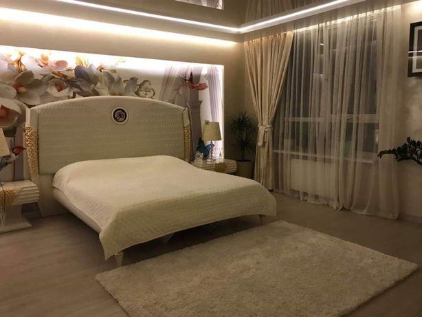 Продам 3к квартиру 140 м2, на Таирова ул.Академика Глушко!!!