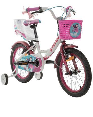 "Велосипед для девочек Stern Vicky 16"""