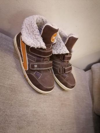 Ботинки ботиночки туфли сапожки хайтопы
