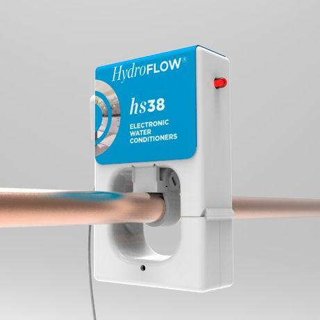 Защита от накипи Hydroflow HS 38