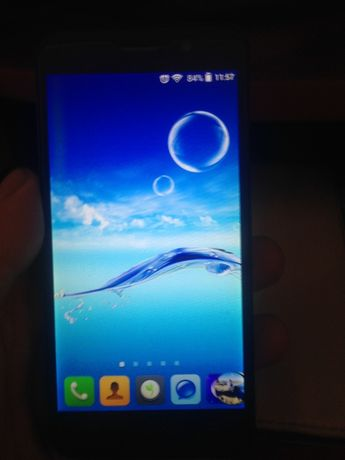 Смартфон Jiayu G4s на запчастини