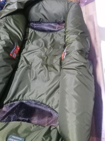 Kolyska Phantom Cardle Mat - Super Safe
