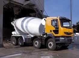 продам цементно-бетонний розчин