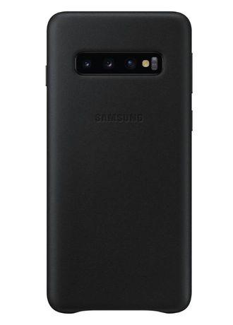 Capas Originais Samsung Galaxy S10+ NOVAS
