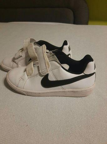 Buty Nike 33 rozmiar