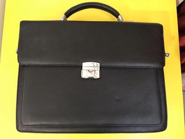 Продам свой портфель