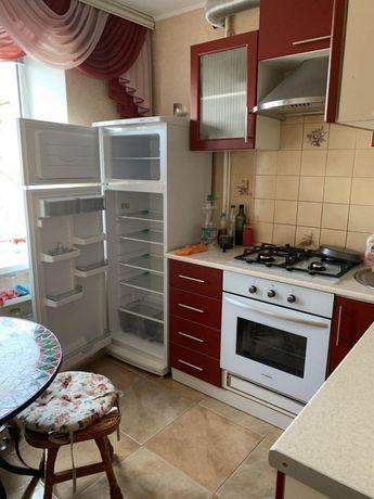 2 комнатная на Подоле с ремонтом и мебелью