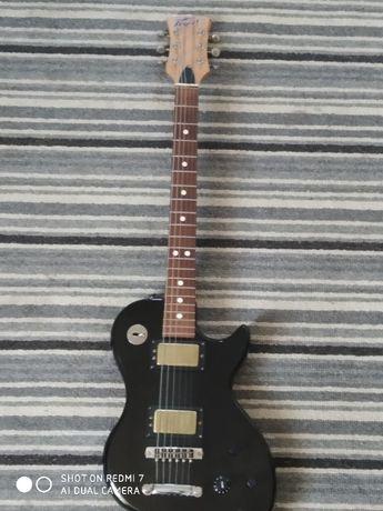 Gitara elektryczna Defil Aster