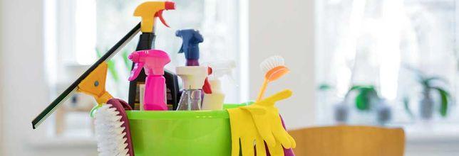Firma sprzątająca,usługi sprzątające