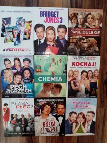 Filmy na dvd - filmy